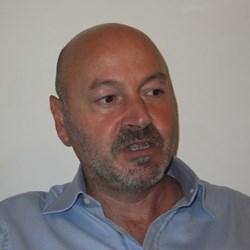 Giovanni Lupisella