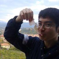 Yifei Chen
