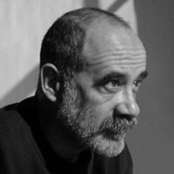 Guido  Scarabottolo