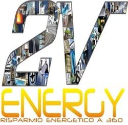 2V ENERGY DI VERZI VITO