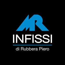 MR INFISSI di Rubbera Piero