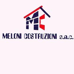 meloni costruzioni