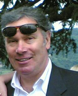 Marcello De Jennis