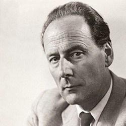 Werner Max Moser