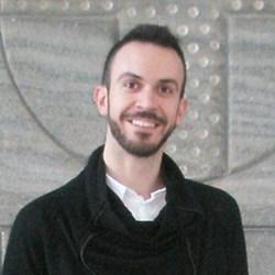 Nick Bellora
