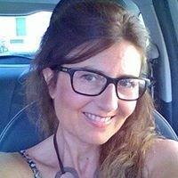 Giuliana Rebbecchi