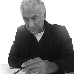 Roberto Baciocchi