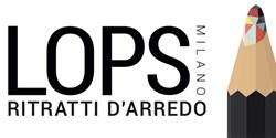 Lops Nicola, Designer d\'interni - Trezzano sul Naviglio, MI, MI