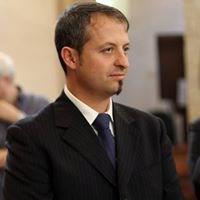 Gerardo Lucca