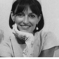 Maddalena Sisto