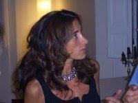 Anna Pigorini