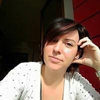 Erika Doimo