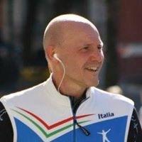 Gianni Bellé