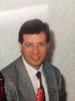 Gaetano Giavoni