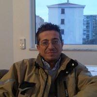 Pietro Salvemini