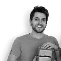 Damiano Iannini