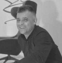 George Ververidis
