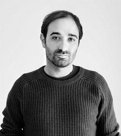 Mario Padiglione
