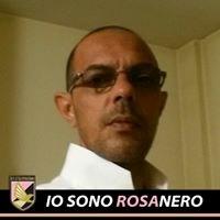 Antonino Sciortino