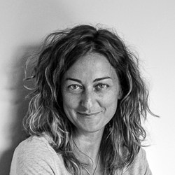 Michela Gerlo