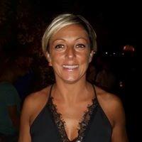 Lara Pasquini