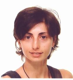 Rosa Torre
