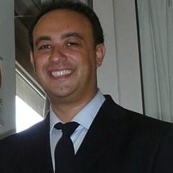 Dario Fama'