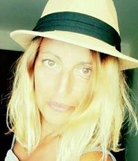 Mariella Ritucci