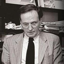 Riccardo Arbizzoni