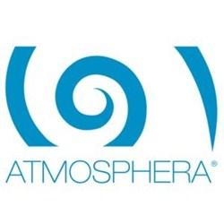 Atmosphera Srl