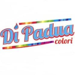 DI PADUA colori DPG srl di Di Padua