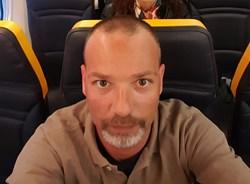 Andrea Vittoruso Lazzari