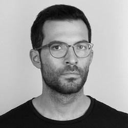 Christoph  Hauf