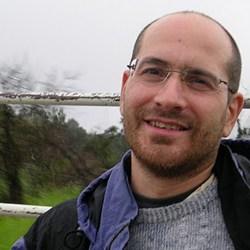 Giovanni L'Abate