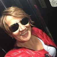 Cinzia Foglietta