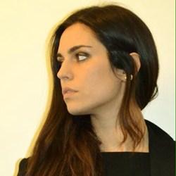Giulia Ravanetti