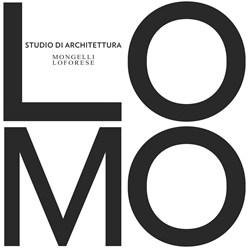 LOMO ARCHITECTURE