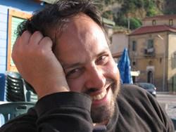 Ernesto Maria Giuffre'