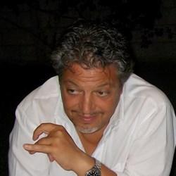 Gaetano Zocco