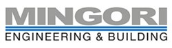 Mingori Engineering&Building