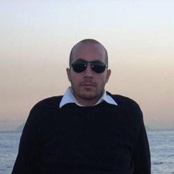 Giuseppe Barra