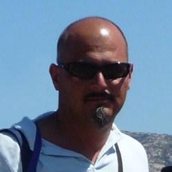 Giampiero Portulano