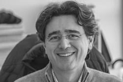 Giancarlo Tedeschi