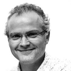 Daniel Pouzet