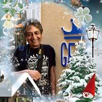 Giorgio Setti
