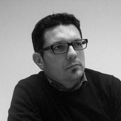 Riccardo Naletto