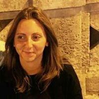 Mariangela Sabino