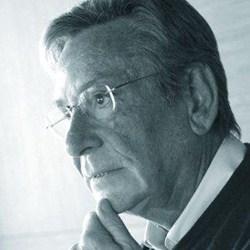 Vicente Soto