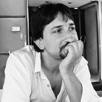 Sergio Petrillo