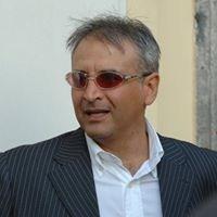 Riccardo Russo